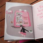 PETIT-10-Tordre le coup aux idees recues for Prat Editions