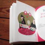 PETIT-11-Toutes les chances de mon cote for Prat Editions