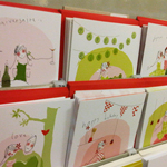 PETIT-16-Nenette for Hallmark in Monoprix