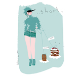 PETIT-28-Shortbread and short cake for Juliette Nothomb